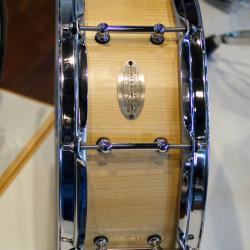 Zebra_Drums_06