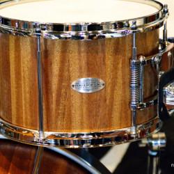 Zebra_Drums_10