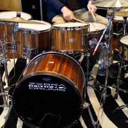 Zebra_Drums_11