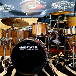 Zebra_Drums_12