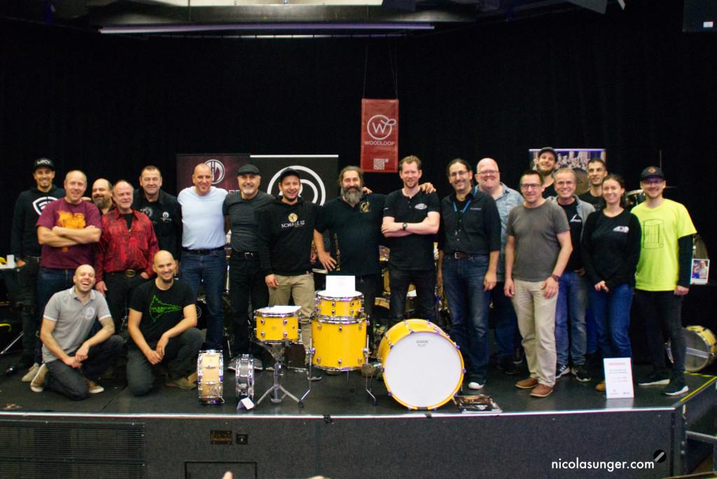 Aussteller_CrashIt_4_Schlagzeugmesse_Mannheim_2019