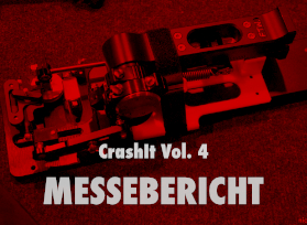 Beitragsbild_CrashIt_4_2019_Mannheim-Germany