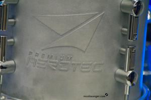 Premium_Aerotec_GmbH_02