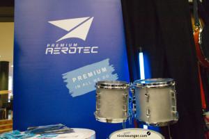 Premium_Aerotec_GmbH_03