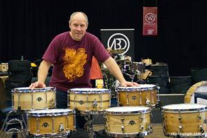 W.J.E. Drum Manufacturing_01