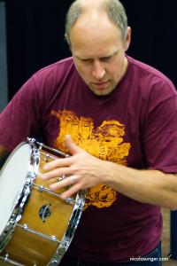 W.J.E. Drum Manufacturing_02