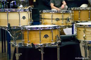 W.J.E. Drum Manufacturing_03