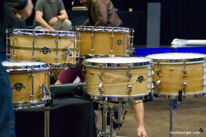 W.J.E. Drum Manufacturing_04