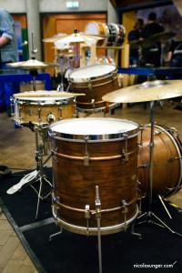 W.J.E. Drum Manufacturing_05