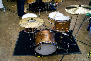 W.J.E. Drum Manufacturing_06