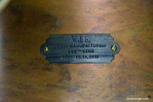 W.J.E. Drum Manufacturing_07