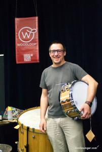 Woodloop_Schlagzeug-Manufaktur_01