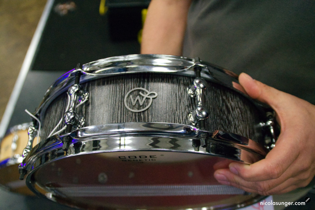 Woodloop_Schlagzeug-Manufaktur_010