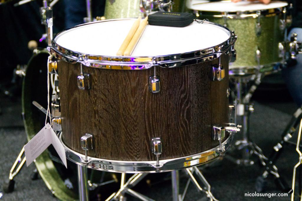 Woodloop_Schlagzeug-Manufaktur_011