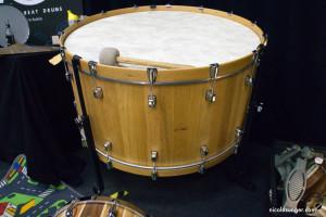 Woodloop_Schlagzeug-Manufaktur_02