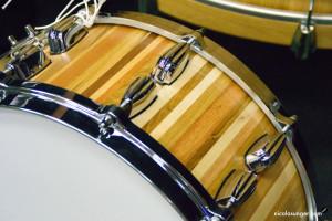 Woodloop_Schlagzeug-Manufaktur_03