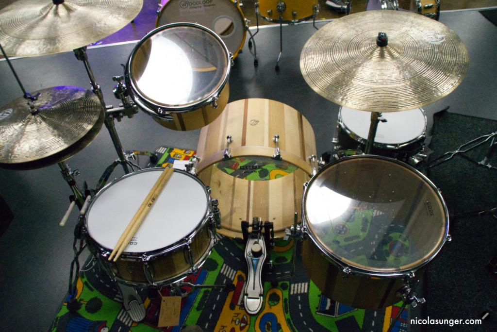 Woodloop_Schlagzeug-Manufaktur_04