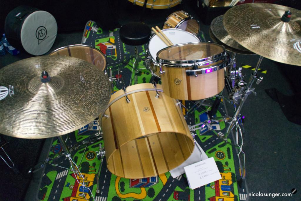 Woodloop_Schlagzeug-Manufaktur_05