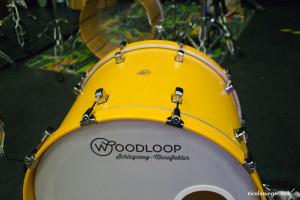 Woodloop_Schlagzeug-Manufaktur_06