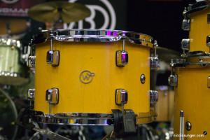 Woodloop_Schlagzeug-Manufaktur_07