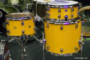 Woodloop_Schlagzeug-Manufaktur_08